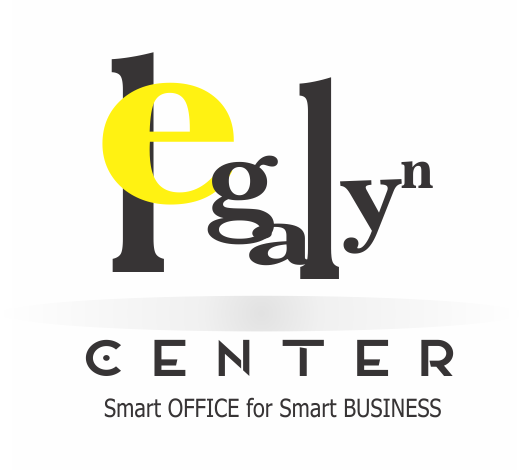 LEGALYN CENTER
