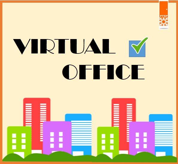 Virtual Office Solusi Bisnis Buat Start Up di Jakarta