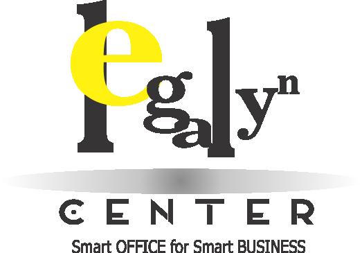 Kantor Virtual Office Jakarta - LEGALYN CENTER